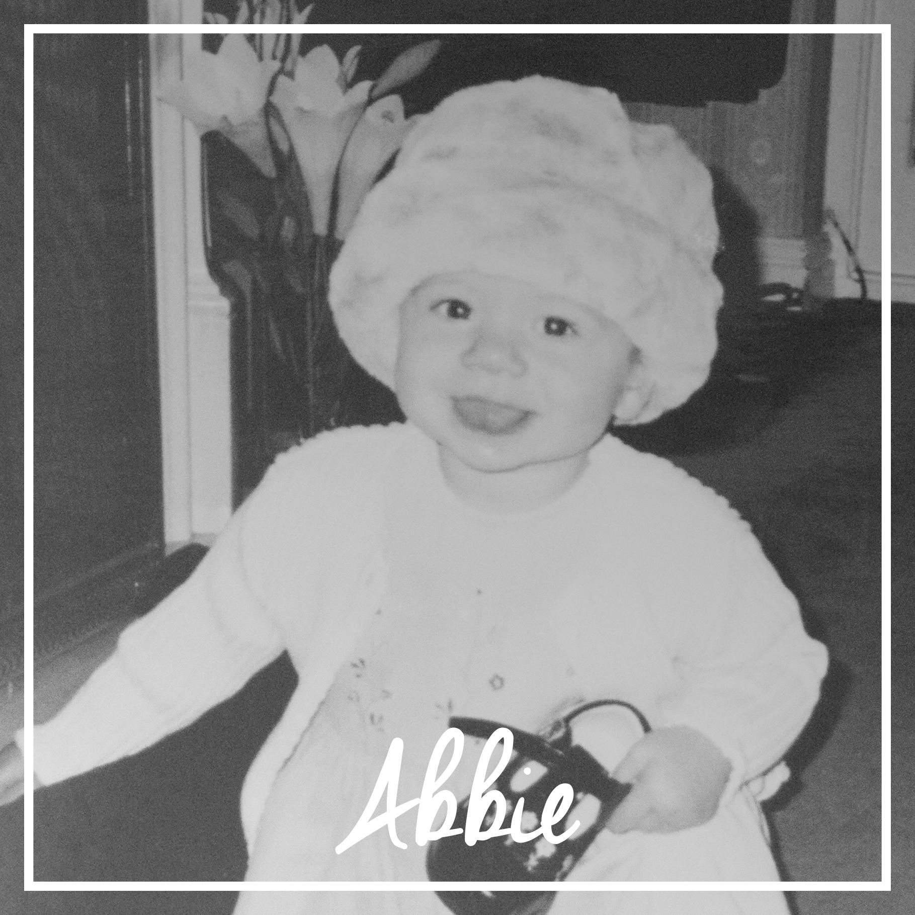 Abbie-site