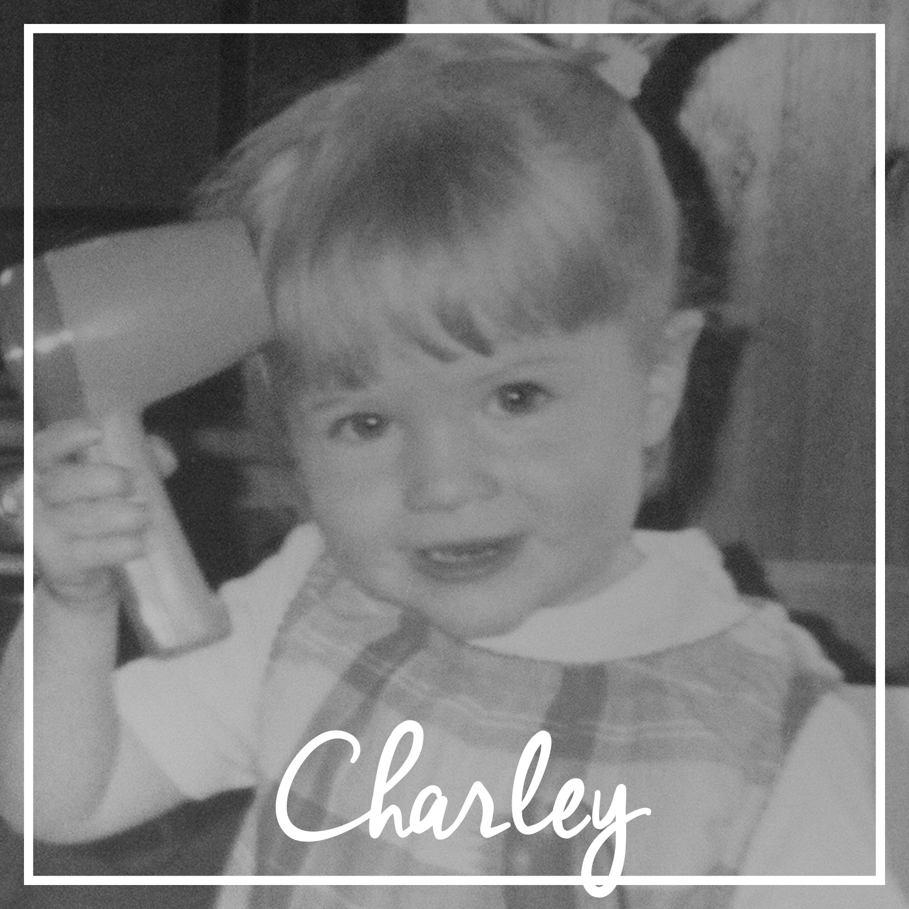 Charley-site
