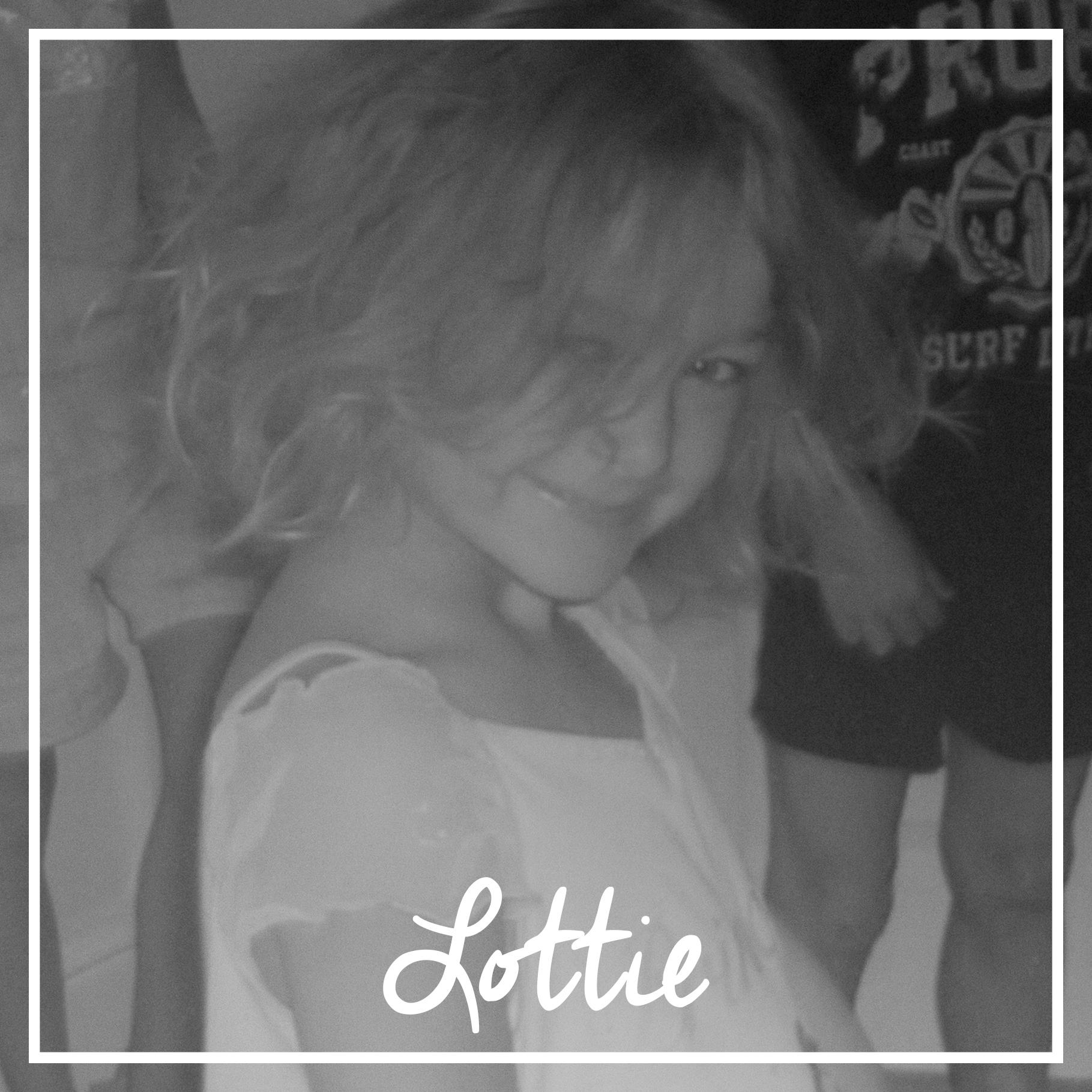 Lottie-site