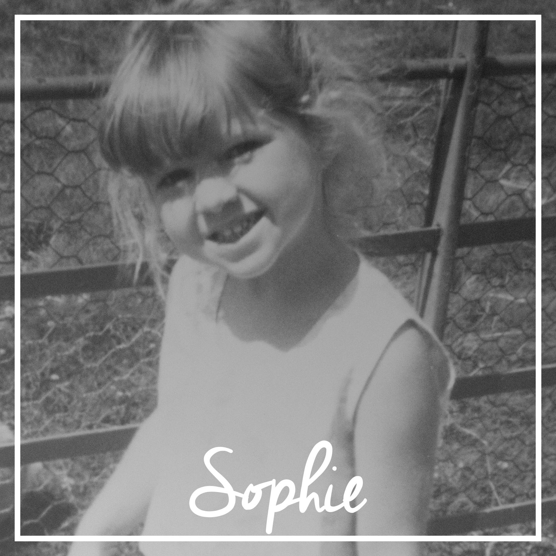 Sophie-site