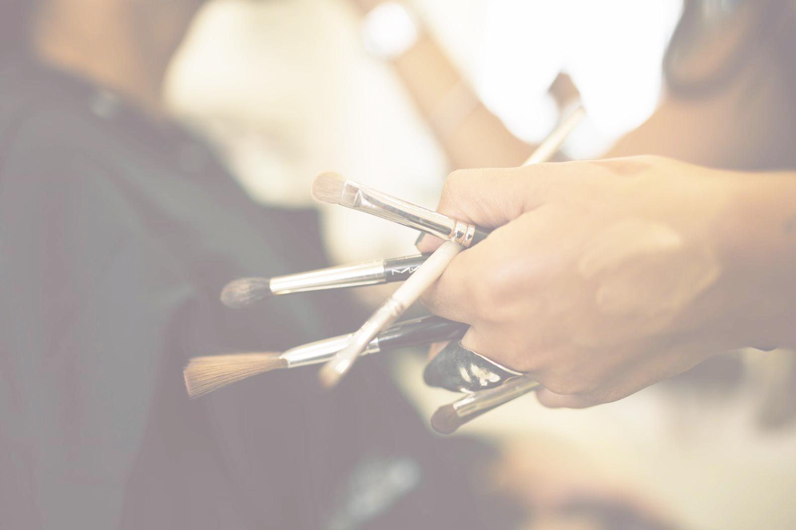 makeuphivewebsite