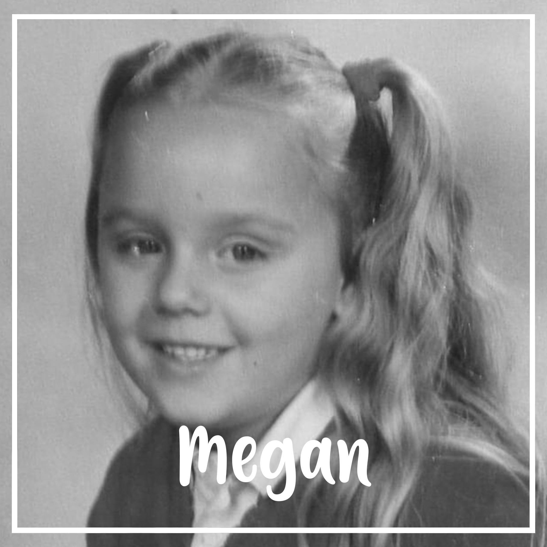 megan2